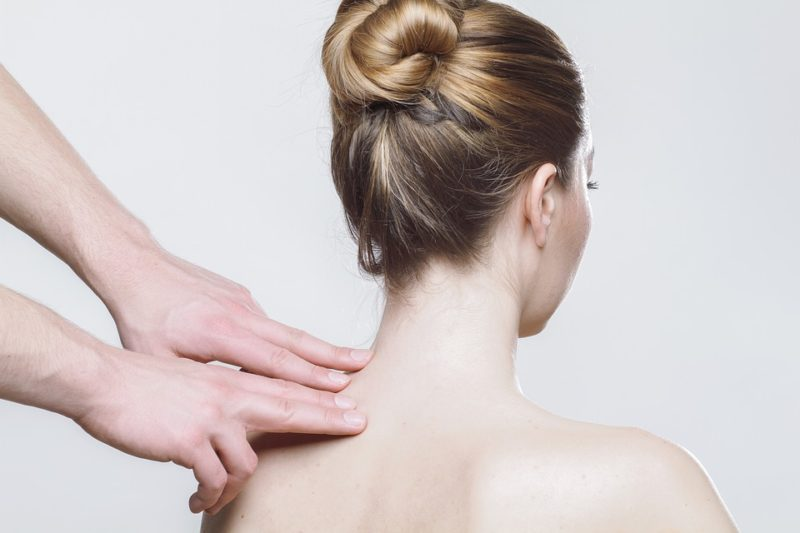 osteopathie - osteopathie – osteopathie nice – osteopathe – osteopathe nice - osteo nice – osteo - kine osteo - kine osteo nice – quartier liberation nice – erwan motais - orthese - erwan motais osteo - kinesiotaping - kinesiologie - LPG- Endermologie - CelluM6 - LPG Nice – kine de la main – rééducation – rééducation coude – rééducation poignet – ostéopathie gynécologie – ostéopathie bébé – ostéopathie obstétrique – ostéo sportnice - kine osteo - kine osteo nice - quartier liberation nice - erwan motais - orthese - erwan motais osteo - osteo nice - kinesiotaping - kinesiologie - fascias - plagiocéphalie - kinésithérapie