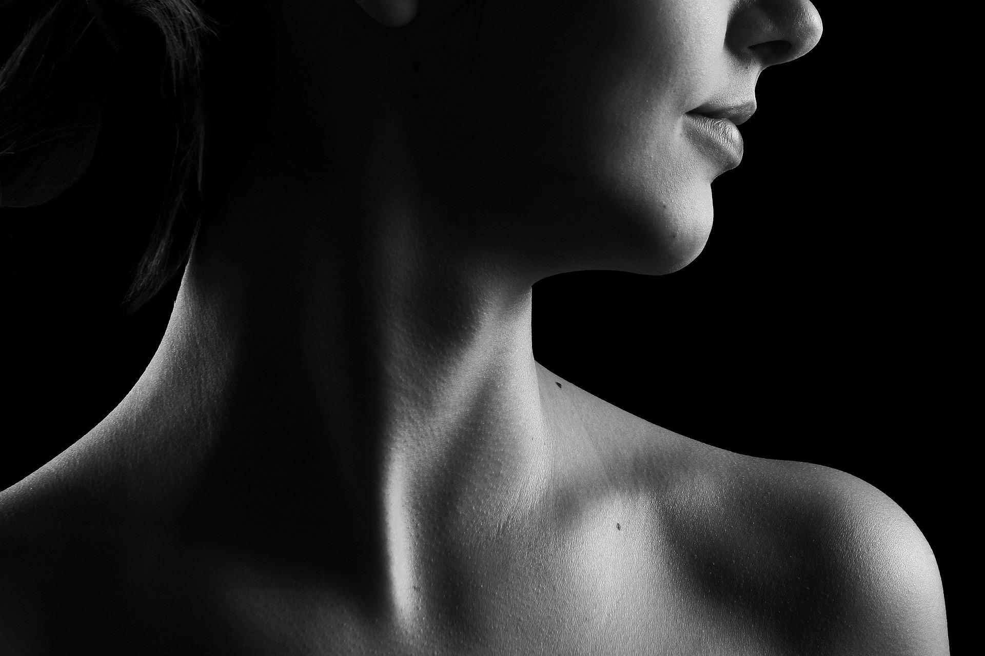 La cervico-brachialgie : cette douleur qui part du cou jusqu'au bras