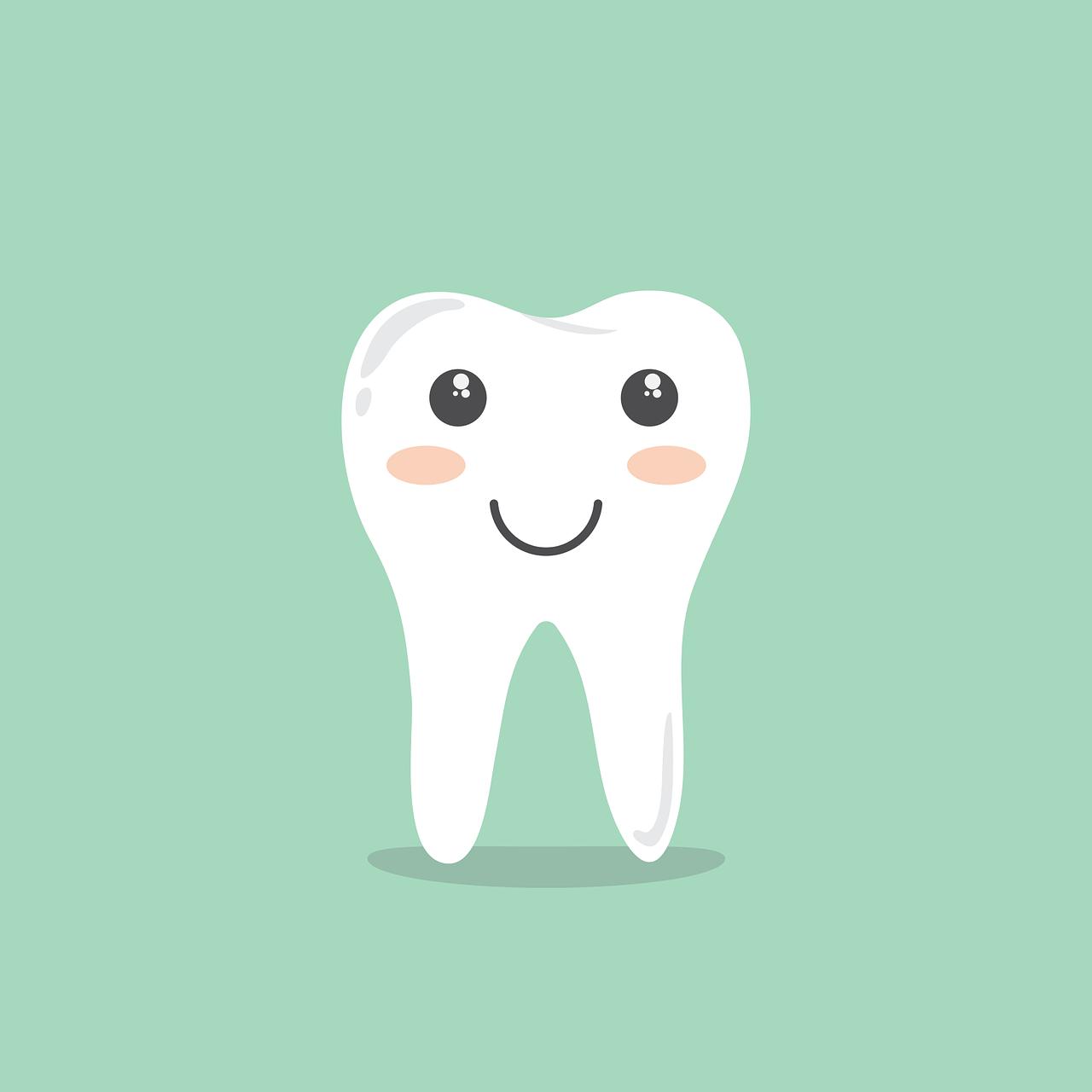 Dents qui grincent : l'ostéopathe pour traiter le bruxisme !