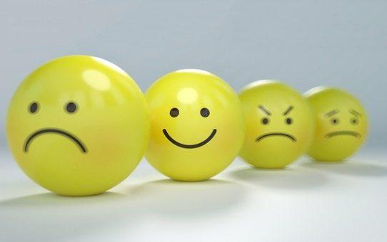 Les effets de l'ostéopathie sur les émotions